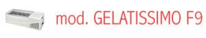 puls_gelatissimo